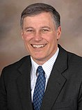 Jay Inslee Official Photo (cropped).jpg
