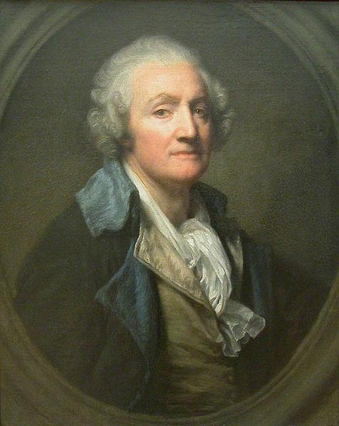 Fichier:Jean-Baptiste Greuze Self Portrait.jpg