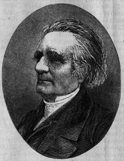 Jean-Henri Merle dAubigné