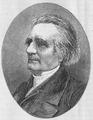 Jean-Henri Merle d'Aubigné (Harper's Engraving).png