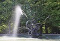 Jean Tinguely Fontaine Jo Siffert Fribourg-18.jpg