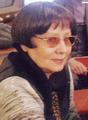 Jeanne Dapkiunas.png