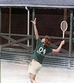 Jeb Bush playing tennis at Kennebunkport circa 1973.jpg