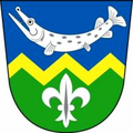 Jedousov - CoA.png