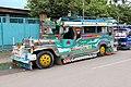 Jeepney cebu 1.jpg