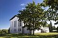 Jelgava - panoramio (41).jpg