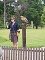 Jemima Parry-Jones with tawny eagle.jpg