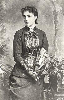 Jennie Wyse Power Irish politician, activist, feminist and businesswoman