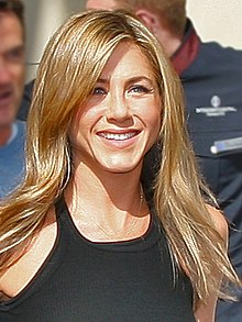 Jennifer Aniston 08.jpg