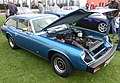 Jensen GT (1975-76) (33789414876).jpg