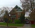 Jenson House Brigham City Utah.jpeg