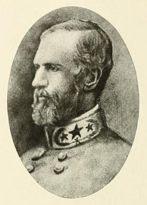 Jeremy Francis Gilmer