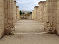 Jericho - Hisham's Palace18.jpg