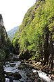 Jerma valley 22.jpg