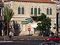 Jerusalem 01-07-2007 16-59-13 2048x1536 (696995929).jpg