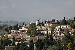 Jerusalem 033 (198732757).jpg