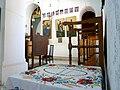 Jerusalem Mount of Olives P1060029.JPG