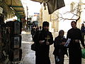 Jerusalem Old City (2067270237).jpg