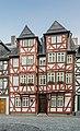 Jerusalemhaus in Wetzlar.jpg