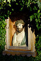 Jesus Christ (8220341159).jpg