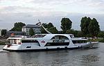 Jeverland (ship, 1995) 004.jpg