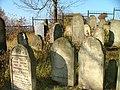 Jewish cemetery in Bobowa18.jpg