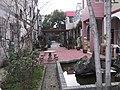 Jiangning, Nanjing, Jiangsu, China - panoramio (22).jpg