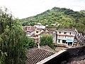 Jiangyou, Mianyang, Sichuan, China - panoramio (33).jpg