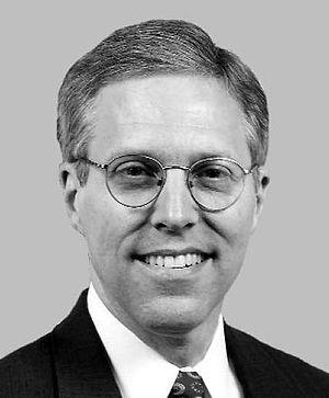 Jim Turner (politician) - Image: Jim Turner