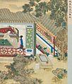 Jinpingmei06.jpg