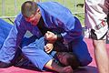 Jiu-jitsu tournament with local Australians, U.S. Marine 150725-M-BX631-070.jpg