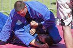 Jiu-jitsu tournament with local Australians, U.S. Marine 150725-M-BX631-070.jpg