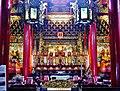 Jiufen Shengming Temple Innen 3.jpg