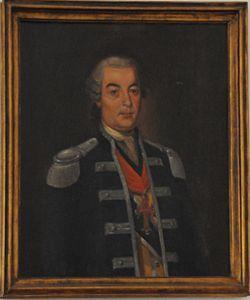 João Frederico Ludovice.JPG