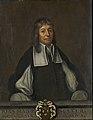 Joan Maetsuyker (1606-78). Gouverneur-generaal (1653-78) Rijksmuseum SK-A-4535.jpeg