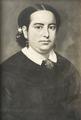 Joaquina da Costa Ferreira, Viscondessa de Oliveira do Paço.png