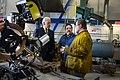 Joe Biden visiting Manchester Community College 2015.jpg