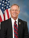 Joe Wilson official congressional photo.jpg