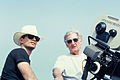 Joel Hershman (Director) and Kent L. Wakeford (Cinematographer).jpg