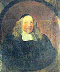 Johannes-Deutschmann