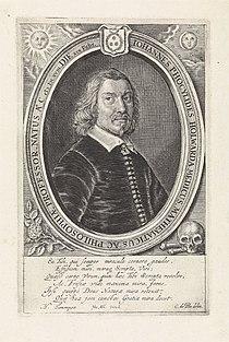 Johannes Phocylides Holwarda.jpg