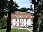 Fil:Johannishus slott.jpg