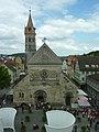 Johanniskirche-vom-prediger-aus.jpg