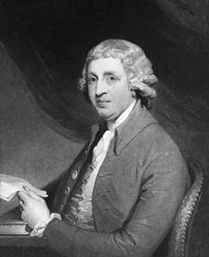Marquess of Waterford - The Honourable John Beresford, younger son of the first Earl of Tyrone and probably the most influential member of the Beresford family.