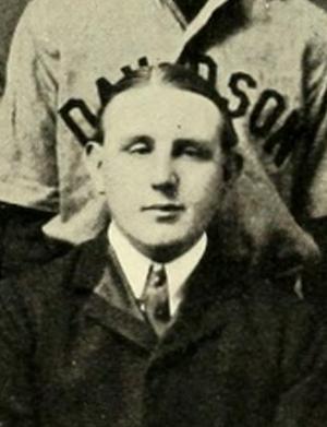 John A. Brewin