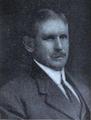 John Alden Thayer Massachusetts Congressman circa 1912.png