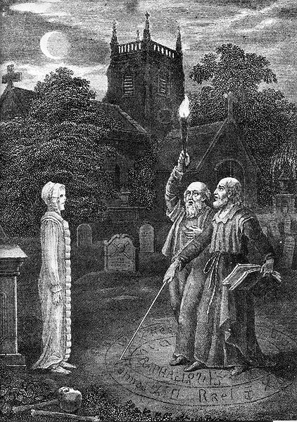 File:John Dee and Edward Keeley.jpg