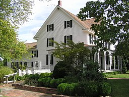 John Inskeep Homestead (3).JPG