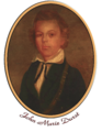 John Marie Durst oil painting circa 1806.png