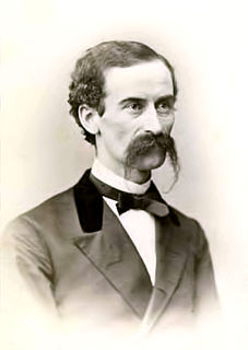 John Maynard Woodworth American physician and Supervising-Surgeon General